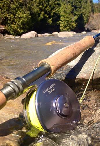Fishing accessories, equipment, suppliers for men, woman, children & kids