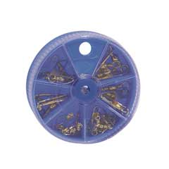 tackle dial packs sinkers, sinker dial packs, assorted hooks sinkers swivels dial pack, assorted sinkers dial pack,  assorted hooks dial pack, assorted swivels dial pack, tackle dial box sinkers, sinker dial box, assorted hooks sinkers  swivels dial box, assorted sinkers dial box, assorted hooks dia
