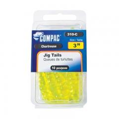jig tails, jigs tails, plastic tails, jigs & plastic tails, rubber tails jig, jig tail lures, soft jig tails, soft lures, soft baits, soft fishing baits, soft jigging lures, soft jig tails plastic