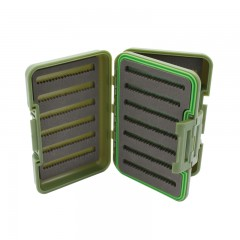 easy snap fly case, fly case with easy snap, fly case with snap, large easy snap fly case, fly case with snap closing, fly case with snap opening and closing, fly case with snap opening, easy opening fly case, easy closing fly case, snap opening fly case, snap closing fly case, snap closure fly case