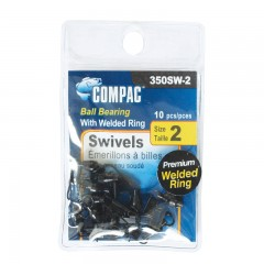 swivels, fishing swivels, fishing swivel, brass swivels, snap swivel, power swivels, ball bearing swivels, crane swivels, 3  way swivels, terminal tackle swivels, swivel snaps, crossline swivel, barrel swivels, barrel swivel with interlock snaps, ballbearing swivels with interlock snaps, black ball