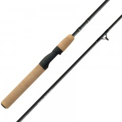 spinning fishing rod, fishing rod spinning, spinning rod, fish spinning rod, fishing spinning rod, spinning fish rod