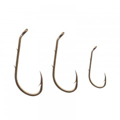 baitholder hooks, brass baitholder hooks, loose baitholder hooks, bulk baitholder hooks, strong baitholder hooks, barbless hooks, bulk hooks, baitholder straight eye, bronze baitholder hooks, straight eye baitholder hooks, baitholder straight eye hooks, baitholder fishing hooks, baitholder straight