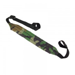 shotgun sling, shotgun sling mount, rifle slings, shotgun sling loop