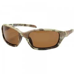 Green Camo Sunglasses