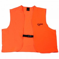 blaze orange vest, blaze orange vest, orange vest, orange vest, blaze vest, blaze vest, blaze safety vest, hunting vest,  hunting orange vest, hunting blaze orange vest, hunting blaze orange  vest, hunt vest, hunt orange vest, blaze orange  hunting vest, blaze orange hunting vest, blaze orange hunti