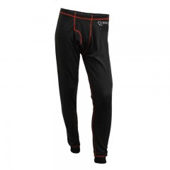 Backwoods thermal pants