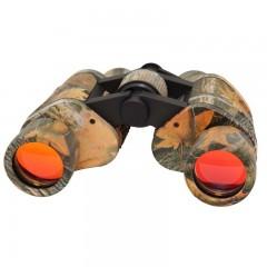 Backwoods Camo binoculars