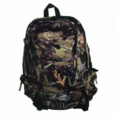 hunting backpack, expedition backpack, camo backpack, pure camo backpack, backwoods backpack, large backpack, day pack, hunt backpack, hunting camo back pack, hunting camo backpack, backpack for hunting, camo backpack for hunting, camo backpack, camo back pack, breathable and waterproof hunting back