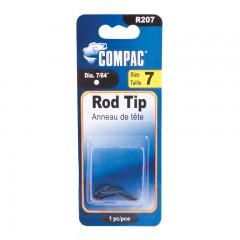 rod tip repair, rod guide tip repair kit, repairing rod tips, fishing rod tip repair, rod repair tips, replacement rod tips, fishing rod tip repair