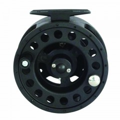 Streamside Affinity fly fishing reel