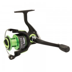 Streamside Predator spinning fishing reels