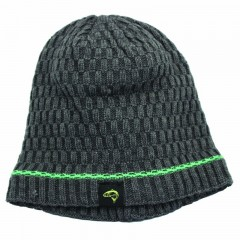 Streamside wool winter touque