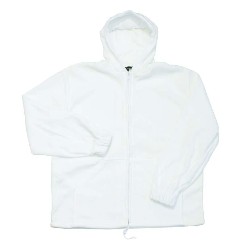 17cd186c3a184 white fleece vest, white fleece vest, white fleece vest, white fleece vest,