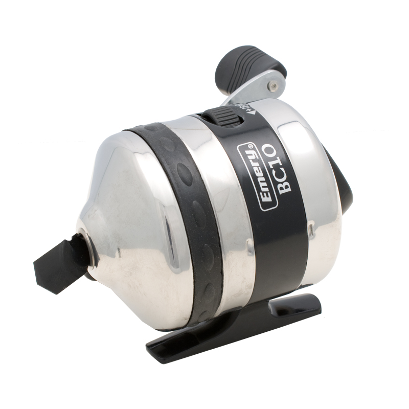 Spincast reels for sale for Fishing reels at walmart