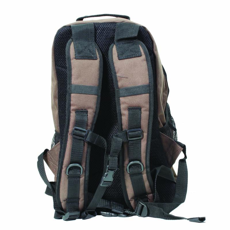 Camouflage Hunting Bags Hiking Fishing Back Packs Hunting Backpack Daypack