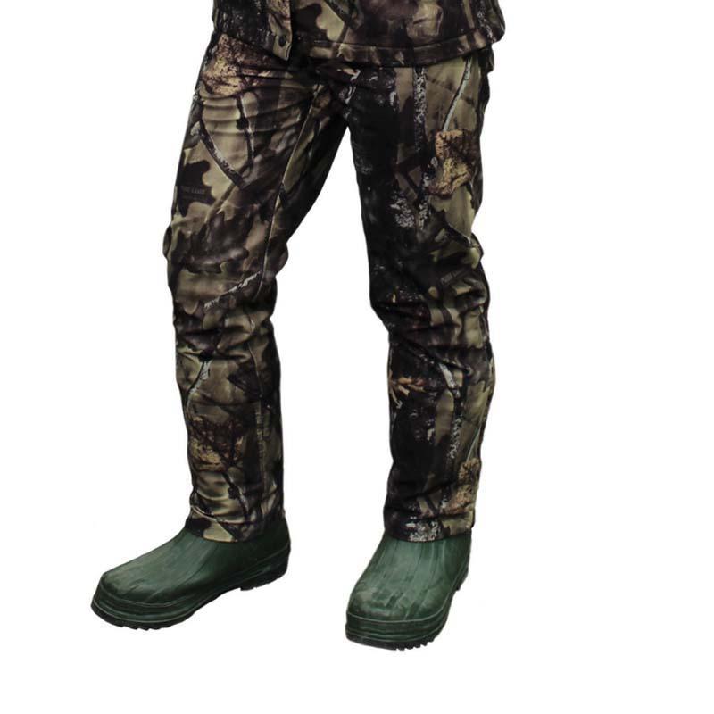 Ladies camo hunting hiking lightweight pants cg emery for Lightweight fishing pants
