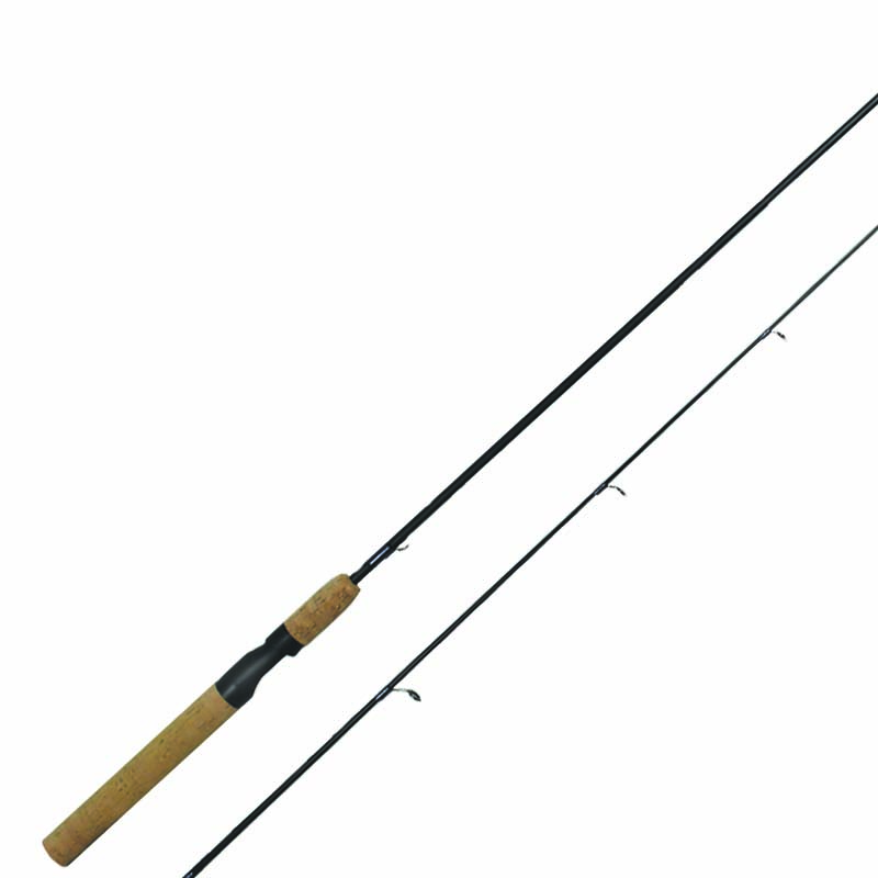 Spinning fishing rod guides titanium frame t ring cg emery for Fishing rod ultra sun