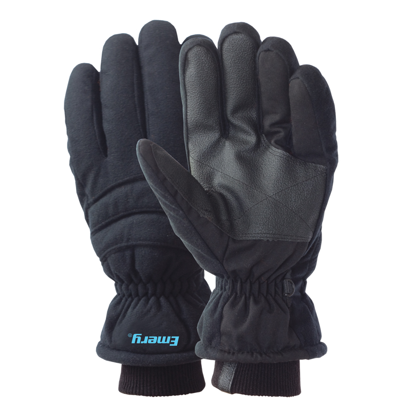 Emery ice fishing gloves cg emery for Best ice fishing gloves