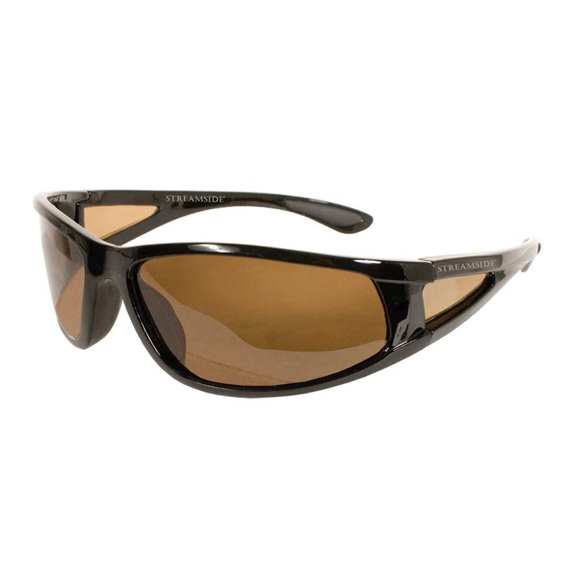 4013e394860 Polarized sunglasses fishing hunting outdoors - CG Emery