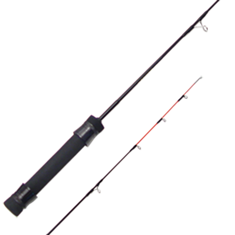 301 moved permanently for Ultra light fishing rod