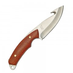 Knives for hunting, camping, trapping, boning and outdoor activities - Canadian outdoor hunting supplies accessories
