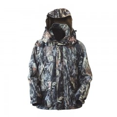 Backwoods Midweight Hunting Suits