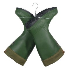 Wader/Boot Hanger