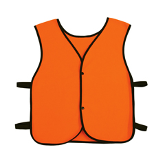 blaze orange fleece vest, blaze orange fleece vest, orange fleece vest, orange fleece vest, blaze fleece vest, blaze fleece