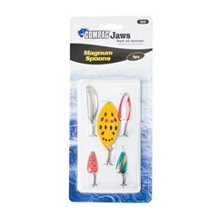 brass lures, brass lure, lure brass, trophy spoons, trophy spoon, assorted trophy spoons, fishing spoons, crocodile spoon, crocodile spoons, tiger trophy soon, crocodile trophy spoons, spoon trophy, fishing spoon lures, fishing spoon lure, fishing lures, fishing tackle, fish lures, fish lure, fish s