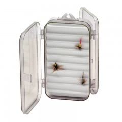 Fly & Tackle Boxes