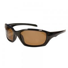Sunglasses polarized lenses fishing outdoors