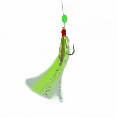 Buy sabiki fish rigs, feathered, shrimp, winged for fishing in Canada - Fishing rigs worm harnesses | Floating, sabiki, walleye, pike, striper