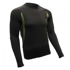 Ranger Base Layer - Shirt