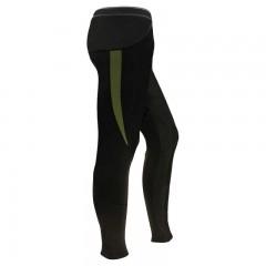 Ranger Base Layer - Pants