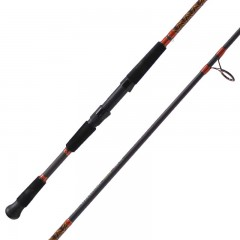 Surf fishing rods, tubular glass, 7' to 11'',2pc and 4pc - Fishing Rods | Discount prices fly, float, boat, surf, combos, carp