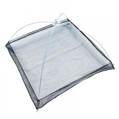 Fishing accessories gear minnow net frame steel galvanized