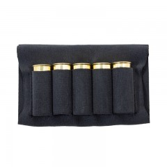 camo shell holder, shotshells holder, hunting shell holder, shotgun stock shell holder, shell holder for shotgun stock
