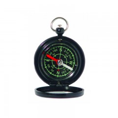 Best outdoor compasses & whistles for hunters - Canadian outdoor hunting supplies accessories