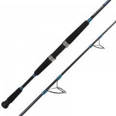 Abyss Deep Water fishing rod