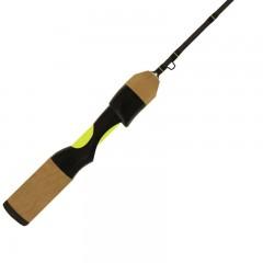 Predator Apex Long Handle Ice Rods