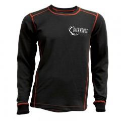 Backwoods thermal shirts