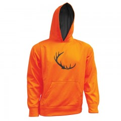 New Hunting Apparel