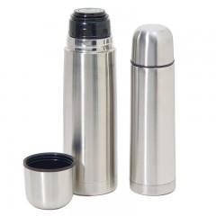 vacuum flasks, vacuum flask, thermos, thermos vacuum flasks, stainless steel vacuum flask