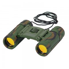 Hunting accessories compact binoculars camo camping outdoors