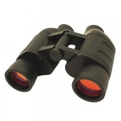 Backwoods Auto focus binoculars
