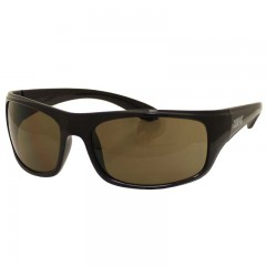 Compac sunglasses