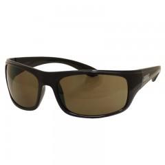 Compac sunglasses