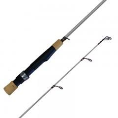 Predator Classic Ice Rods short handle