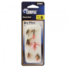 Fishing tackle lures fly gear